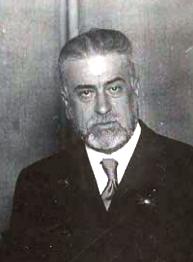 Francisco Barnés Salinas