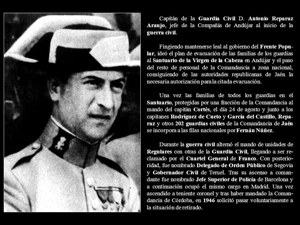 Antonio Reparaz Araujo