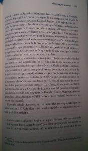 Página 135 de El Tren de la Muerte.