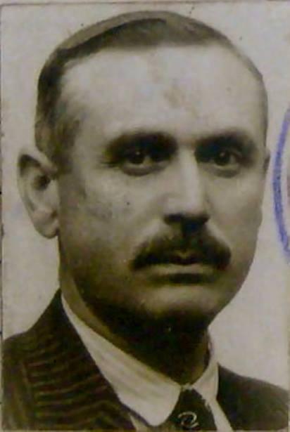 José Piqueras Muñoz